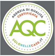 Attestato di qualità certificata